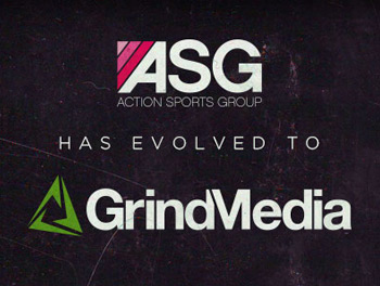 Source Interlink Acquires Grind Networks