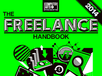 The Freelance Handbook for 2014